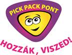 Pickpackpoint logo szlogennel.jpg